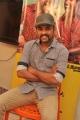 Actor Vimal @ Oru Oorla Rendu Raja Press Meet Photos