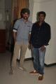 Vimal, Kannan @ Oru Oorla Rendu Raja Press Meet Photos