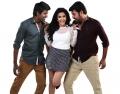 Soori, Priya Anand, Vimal in Oru Oorla Rendu Raja Movie Stills