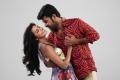 Priya Anand, Vimal in Oru Oorla Rendu Raja Movie Stills