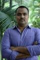 Director Balaji Dharanidharan @ Oru Pakka Kathai Movie Press Meet Stills