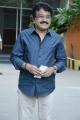 Keyaar @ Oru Pakka Kathai Movie Hero Intro Press Meet Stills