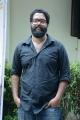 Oru Pakka Kathai Movie Hero Intro Press Meet Stills