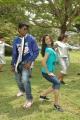 Oru Sol Tamil Movie Stills