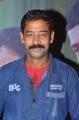Actor Karate Raja @ Oru Tharam Udhayamagirathu Audio Launch Stills