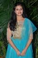 Actress Samini @ Oru Tharam Udhayamagirathu Audio Launch Stills