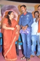 KS Chithra, Karate Raja @ Oru Tharam Udhayamagirathu Audio Launch Stills