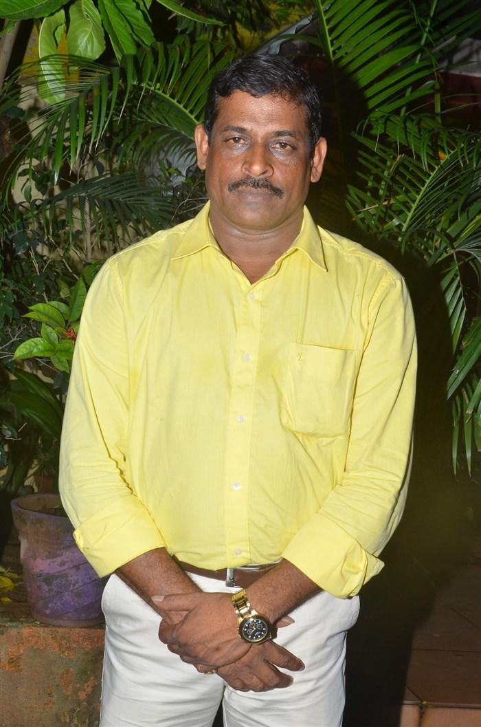 Oru Tharam Udhayamagirathu Audio Launch Stills
