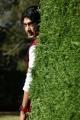 Actor Anu Mohan in Oru Vaanavil Pola Tamil Movie Stills