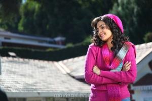 Actress Nandagi in Oru Vaanavil Pola Tamil Movie Stills