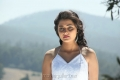Actress Manumika in Oru Vaanavil Pola Tamil Movie Stills