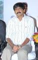 Agathiyan at Oruvar Meethu Iruvar Sainthu Audio Launch Stills
