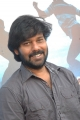 Actor Natraj at Oruvar Meethu Iruvar Sainthu Audio Launch Stills