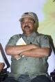 K.Bhagyaraj at Oruvar Meethu Iruvar Sainthu Audio Launch Stills