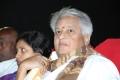 Actor Visu at Oruvar Meethu Iruvar Sainthu Audio Launch Stills
