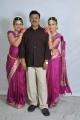 Swathi, K.Bhagyaraj, Sanya in Oruvar Meethu Iruvar Sainthu Movie Stills