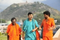 Lagubaran, K.Bhagyaraj in Oruvar Meethu Iruvar Sainthu Movie Stills