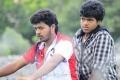 Oruvar Meethu Iruvar Sainthu Movie Stills