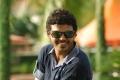 Actor Lagubaran in Oruvar Meethu Iruvar Sainthu Movie Stills