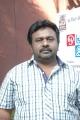 Director Balasekaran at Oruvar Meethu Iruvar Sainthu Press Meet Stills