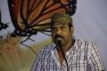 Raj Kapoor at Oruvar Meethu Iruvar Sainthu Press Meet Stills