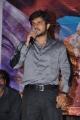 Hero Venkatesh at Osei Osei Vadilesi Vellipoke Audio Release Photos
