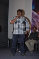 Ose Ose Vadilesi Vellipoke Audio Release Photos