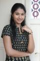 Actress Akshara in Osei Osei Vadlesi Vellipoke Movie Stills