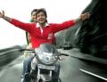 Venkatesh, Akshara in Osei Osei Vadlesi Vellipoke Movie Stills