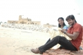 Venkatesh, Akshara in Ose Ose Vadilesi Vellipoke Photos
