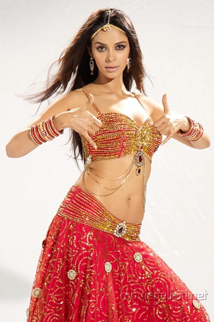Picture 83264 | Osthi Mallika Sherawat Hot Pics | New Movie Posters