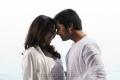 Osthi Movie Hot Stills