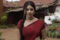 Osthi Movie Latest Stills