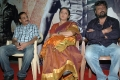 Osthi Movie Press Meet Gallery