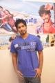 Otha Veedu Movie Team Interview