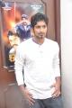 Actor Dilipkumar at Otha Veedu Movie Team Interview
