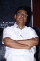 K Bhagyaraj @ Oththa Seruppu Movie Audio Launch Stills