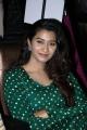 Priya Bhavani Shankar @ Oththa Seruppu Movie Audio Launch Stills