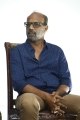 Ramji @ Oththa Seruppu Size 7 Special Screening Stills