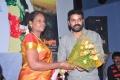Oththa Veedu Audio Launch Gallery