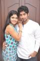 Oththa Veedu Movie Press Meet Stills