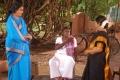 Oththa veedu Tamil Movie Stills