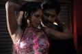 Oththigai Tamil Movie Stills