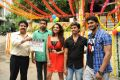 Overdose Telugu Movie Launch Stills