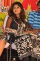 Actress Oviya Hot at Kalakalappu Audio Launch