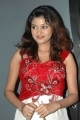 Oviya Telugu Actress Pics