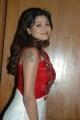 Actress Oviya Latest Pics