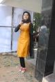 Actress Oviya Helen Hot Photos at H Production Prod.No.6 Muhurat