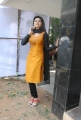 Actress Oviya Hot Photos at H Production Prod.No.6 Muhurat