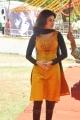 Actress Oviya Hot Photos at H Production Pro.No.6 Movie Opening
